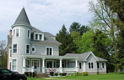 Group Home Addition/Renovations