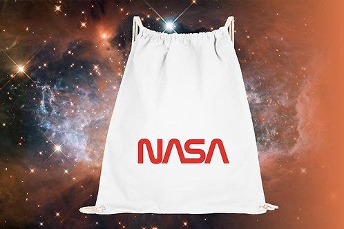 """Gym-Bag """"NASA"""""""