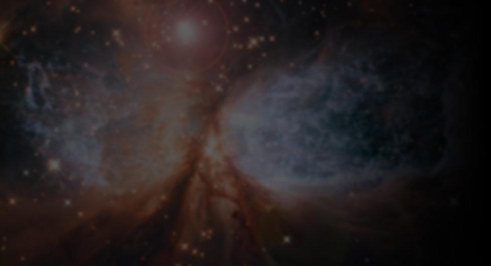 Hintergrund Banner Startseite Space.jpg