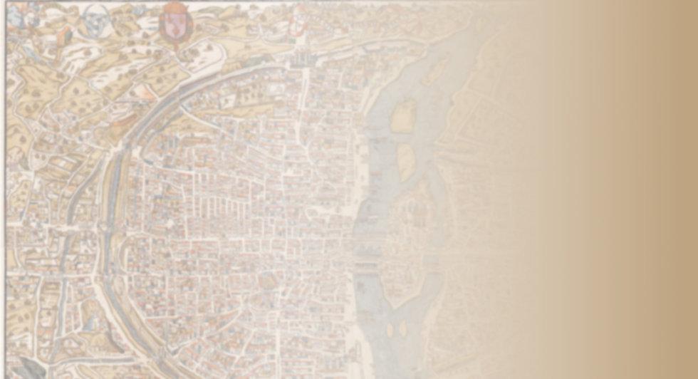 Hintergrund Banner Startseite Paris.jpg