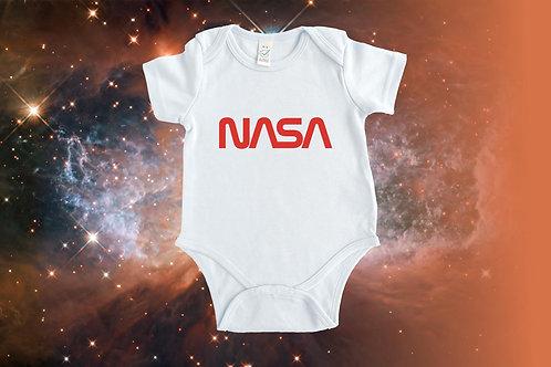 "Baby-Body ""NASA"""
