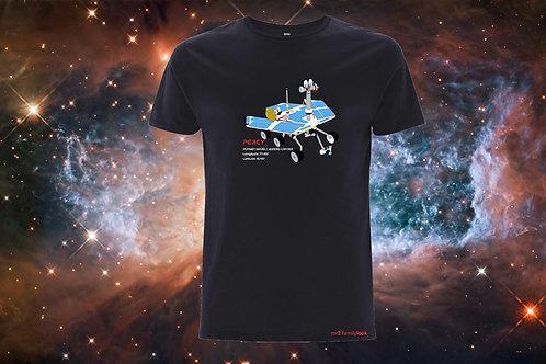"""T-Shirt """"Percy"""" Herren"""