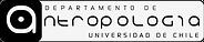 Logo_Antropología.png