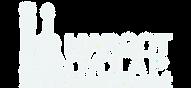 logo_MargotLoyola_edited.png