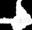 Logo Etnomedia_Trazado_Invertido.png