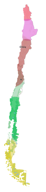 MAPA ZONAS.png