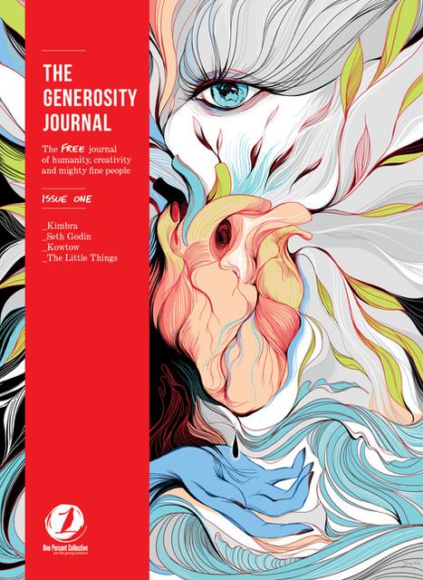 2167_OPC_The Generosity Journal Issue 1_