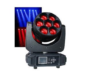 LED-Beam-Moving-Head-7X40-RGBW-LED-Zoom-Moving-Head-DJ-Light.jpg