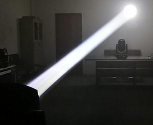 Аренда светового оборудования, прокат света.Звук и Сервис.