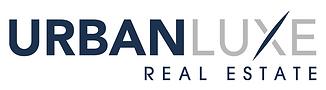 ULRE_Logo1.png