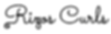 Rizos Curls Logo.PNG