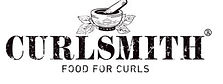 Curlsmith logo.JPG