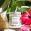 Thumbnail: Flora & Curl Coconut Mint Curl Refresh Clay Wash