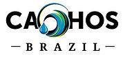 Cachos Brazil Logo.JPG
