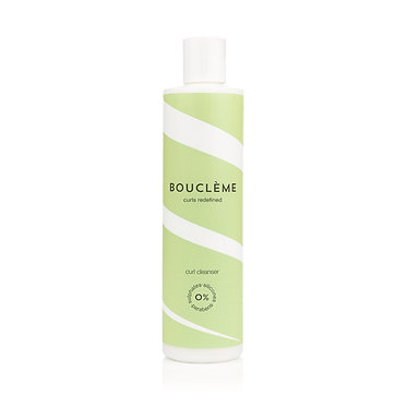 Boucleme Curl Cleanser 300ml