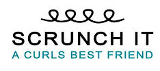 Scrunch It Curls Logo.JPG
