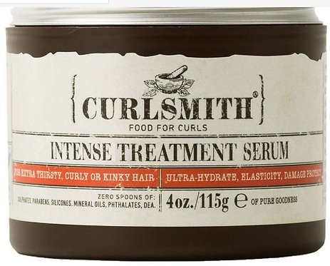 Curlsmith Intense Treatment Serum 115gm
