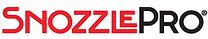 SnozzlePro-logo.png