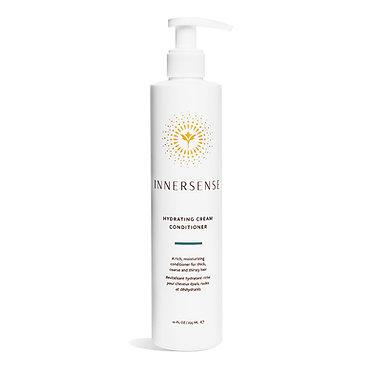Innersense Hydrating Cream Conditioner 295ml