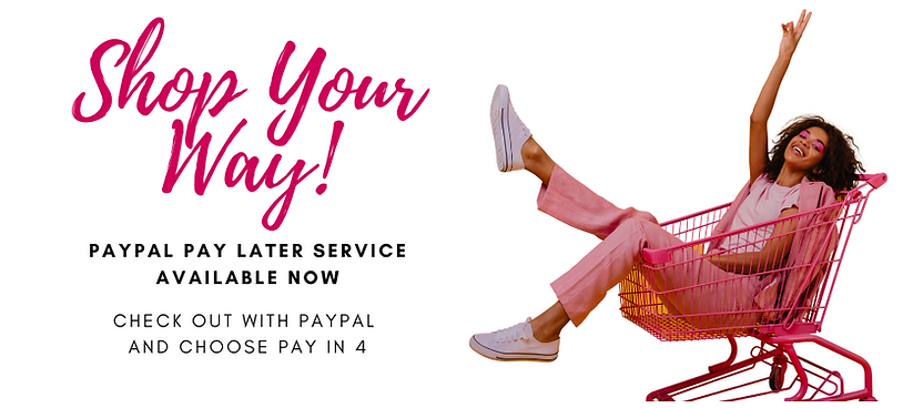 Pay Later Header.png