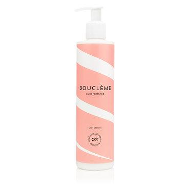 Boucleme Curl Cream 300ml