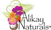 Alikay Naturals Logo.JPG