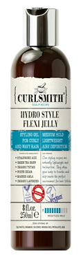 Curlsmith Hydro Style Flexi Jelly