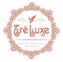 Treluxe Logo.PNG