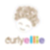 Curlie Ellie Logo.png