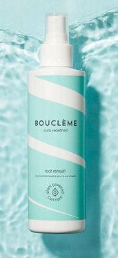 Boucleme Root Refresh 200ml