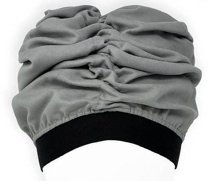 Scrunch It Shower Plopping cap