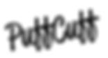 Puff Cuff Logo.PNG