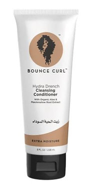 Bounce Curl Hydra-Drench Cleansing Conditioner