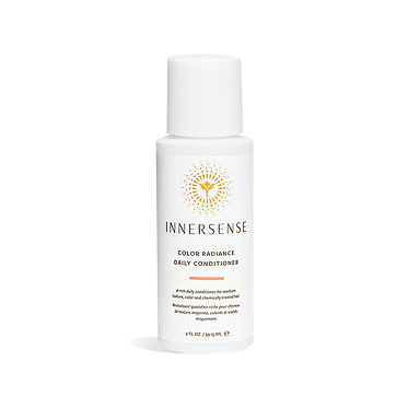 Innersense Colour Radiance Daily Conditioner 59ml