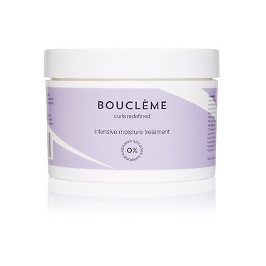 Boucleme Intensive Moisture Treatment 250ml