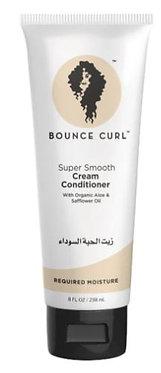 Bounce Curl Super Smooth Cream Conditioner (Max 2 per order)