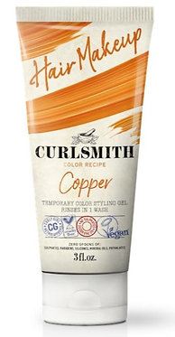 Curlsmith Hair Make Up - Copper 88.7ml