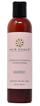 Hair Dance Intensive Hydrating Conditioner 240ml