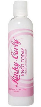 Kinky Curly Knot Today 236ml (strictly 2 per order max)
