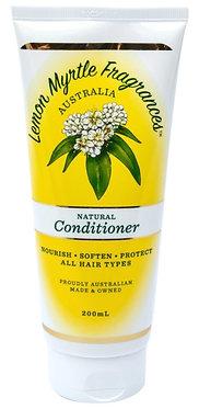 Lemon Myrtle Conditioner
