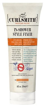 Curlsmith In-Shower Style Fixer 250ml