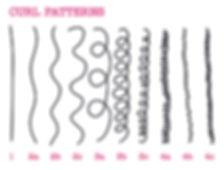 Curl Patterns Colour.jpg