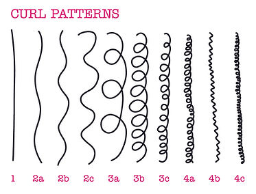 Curl Patterns Colour.jpg