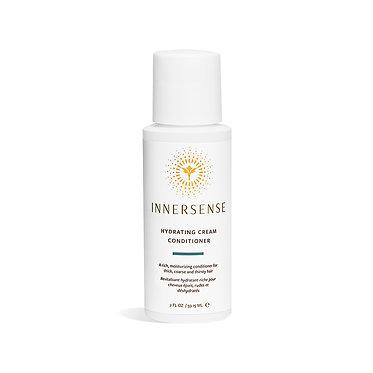 Innersense Hydrating Cream Conditioner 59ml