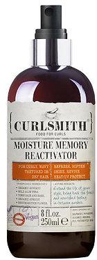 Curlsmith Moisture Memory Reactivator 250ml
