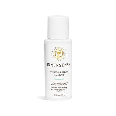 Innersense Hydrating Cream Hairbath 295ml