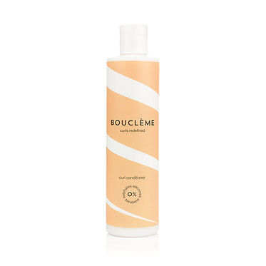 Boucleme Curl Conditioner 300ml
