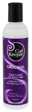 Large Curl Keeper Original Gel 355ml