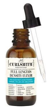 Curlsmith Full Lengths Density Elixir 60ml