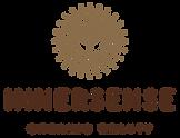 Innersense Logo.png